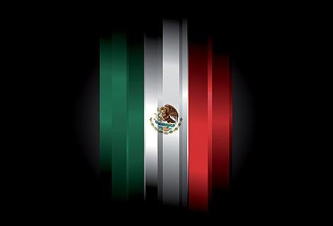 Infochannel – Integradores hechos en México