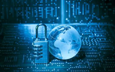 Más allá de la Siguiente Generación está Seguridad Total ATP